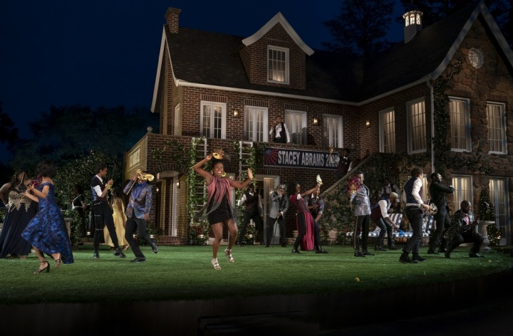 Much Ado About Nothing, Shakespeare in the Park, William Shakespeare, Kenny Leon Danielle Brooks, Margaret Odette, Chuck Cooper, Granthan Coleman, Jeremie Harris, Billy Eugene Jones